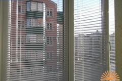 gorizontalnye_zhaljuzi_chernovcy9