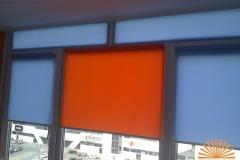 IMG_05-04-2012_164440