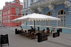 зонты Scolaro модель capri