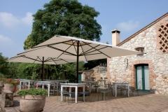 зонт capri