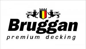 Bruggan
