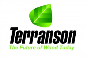 Teranson