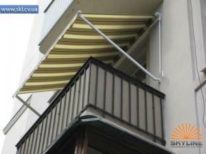 балконные_маркизы