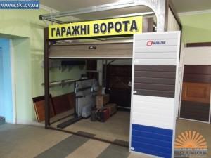 гаражные_ворота_черновцы