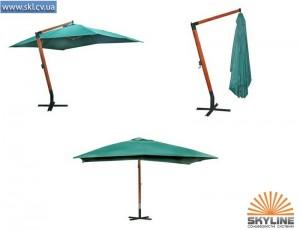 консольный_зонт